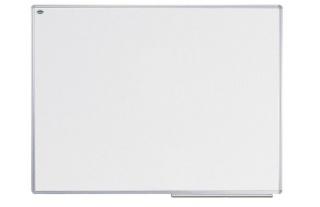 MAGNETIC STANDARD-BIELE-nekeramické 90x60 cm