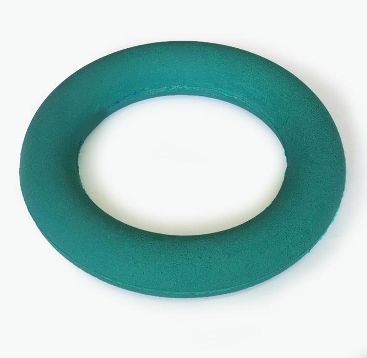 Ringo kruhy = sada 10 ks