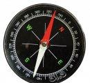 Školský kompas, 7 cm