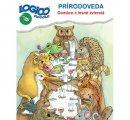 LOGICO Piccolo - Domáce a lesné zvieratá