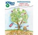 LOGICO Piccolo - Rastliny v lese, na poli a v záhrade