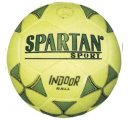 Futbalová lopta INDOOR Spartan