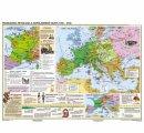 Dejiny Európy (1789 - 1871)