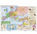Dejiny Európy (1918 - 1939)