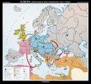 Európa 1871 – 1899, Európske spoločenstvo