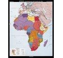 Kolonizácia Afriky po r. 1939