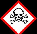 Metavanadičnan amónny NH4VO2 čistý  95%100 g