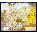 Nemecko v období Hitlerovej diktatúry 1933 – 1945