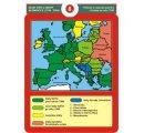 Dejiny sveta aEurópy II.- kartón 17ks