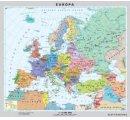 mapa-europy.jpg