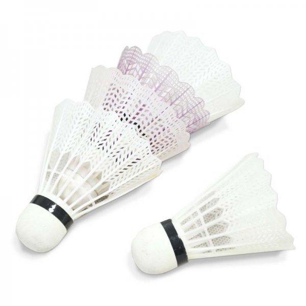 badmintonove-kosiky.jpg
