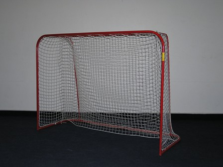 Bránka na hokejbal, florbal = 160 x 115 cm certifikovaná IFF