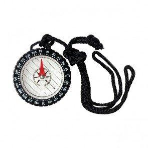 kompas-skolsky.jpg