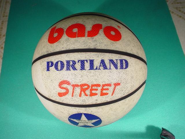 Portland č. 7