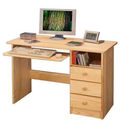 Písaci stôl 900x600x500mm