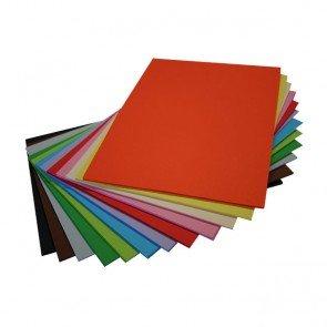 kolsky-farebny-papier.jpg