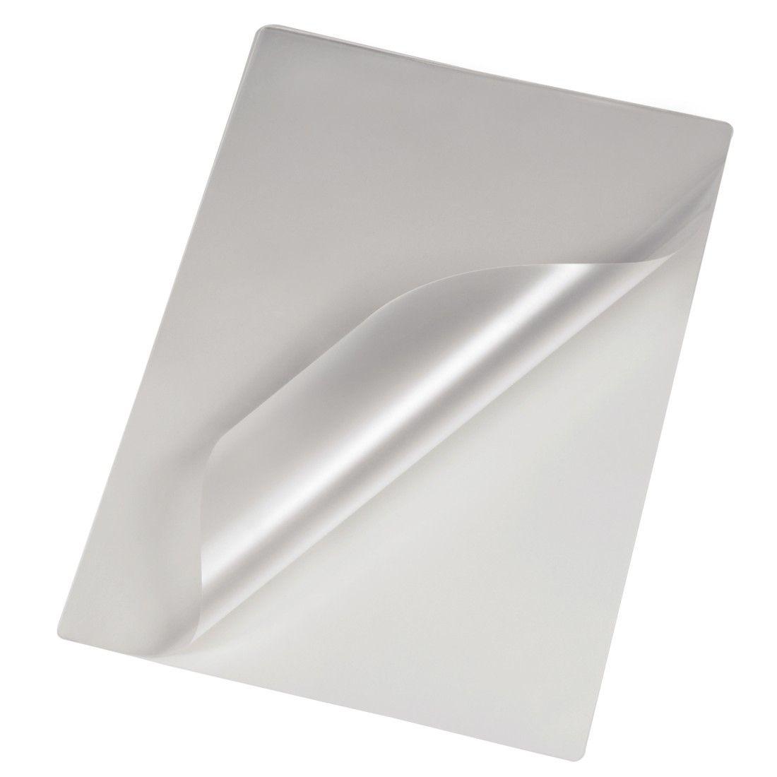 Fólia do laserovej kopírky / 50ks