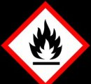 Fenolftalein 5% v 96% etanole, 100ml roztok