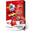 PC Translator 2010 (GB+DE) - zvýhodnený komplet