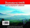 CD-Životodárny oheň-pod európskymi vulkánmi