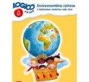 LOGICO Primo - Environmentálna výchova + rámik
