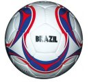 Futbalová lopta BRAZIL