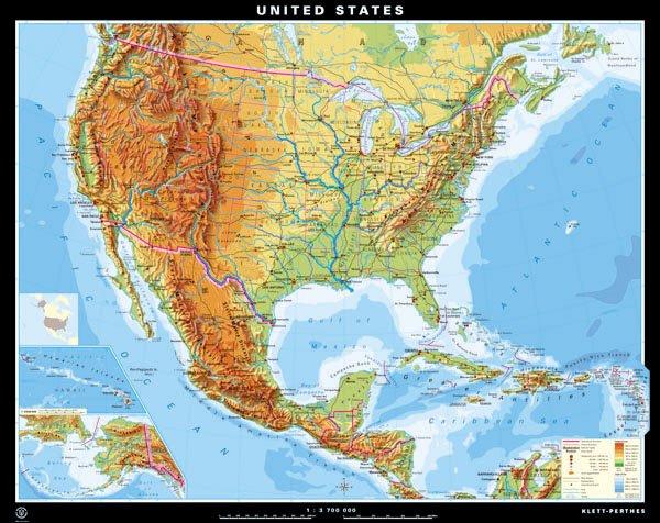 spojene-staty-americke-mapa.jpg