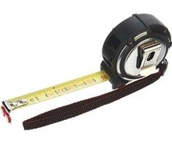 uni-meter-3m-ocel.jpg