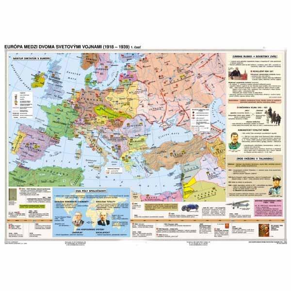 dejiny-europy-1918-1939-stief-01.jpg