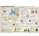 dejiny-literatury-stredovek-stief-02.jpg