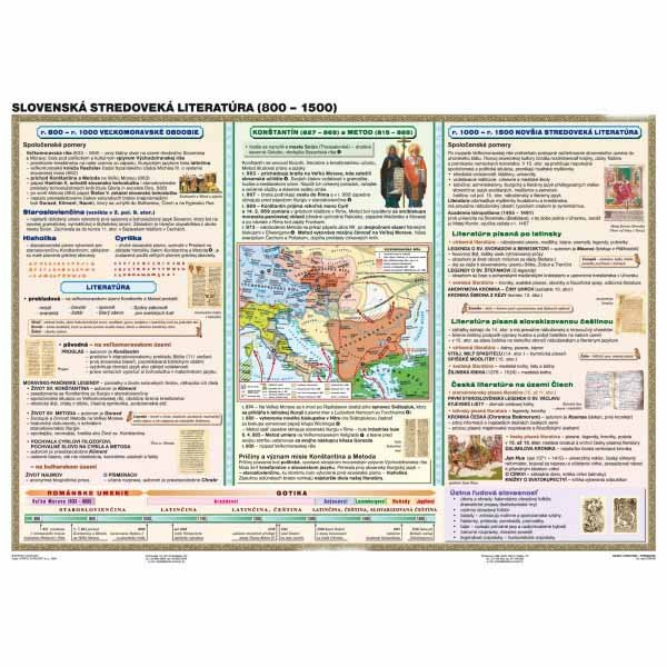 dejiny-literatury-stredovek-stief-01.jpg