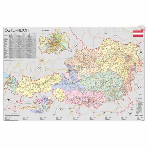 rakusko-mapa.jpg
