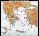 Grécke mestské štáty (5 – 4 st. Pred n. l. )