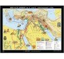 Staroveký Východ