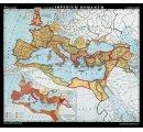 Rímska svetová ríša  v latinskom jazyku