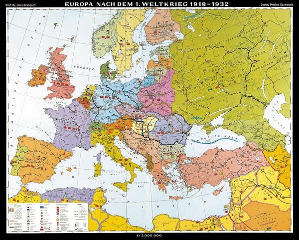 europa-po-vojne-1848.jpg