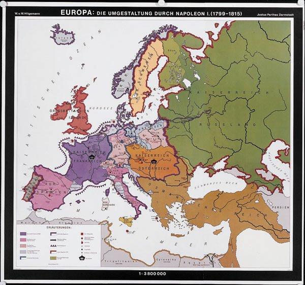 europa-doba-napoleona1876.jpg
