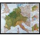 Franská ríša 486 – 911