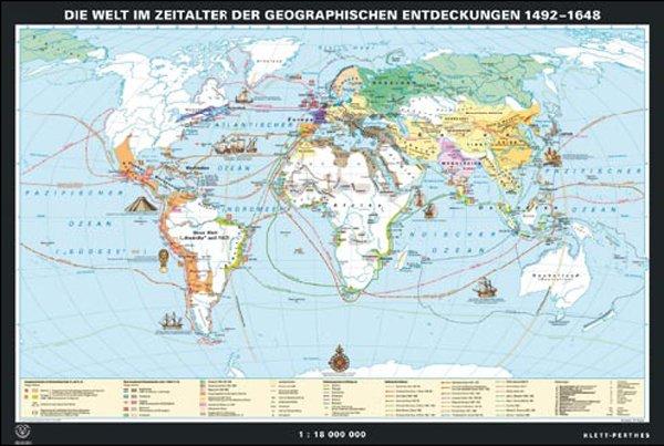 1650-velke-zemepisne-objavy.jpg