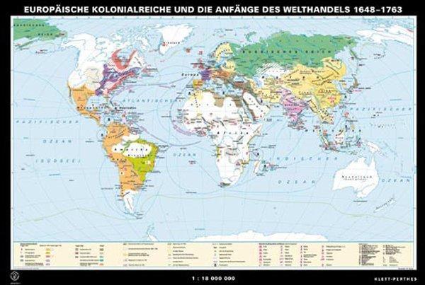 1651-kolonizacia-v-europe.jpg