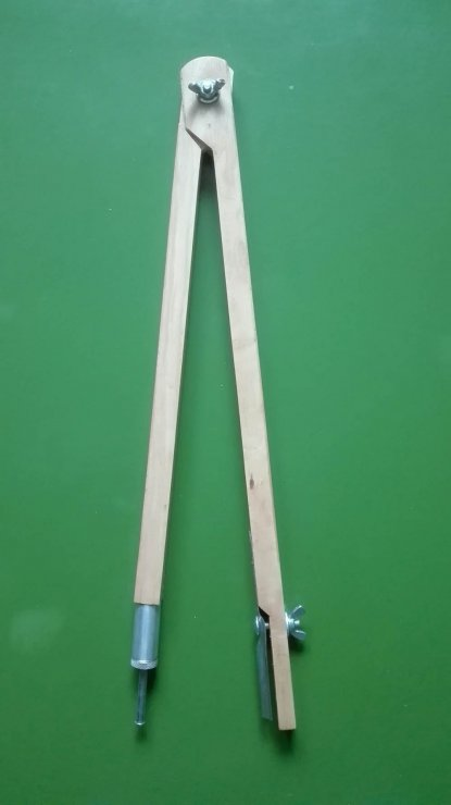 kruzidlo-s-bodcom-50cm.jpg