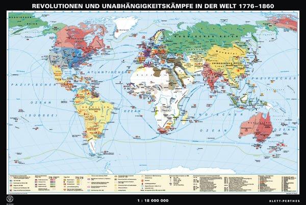 1652-revolucie-a-vojny.jpg