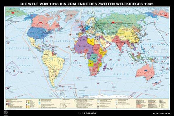 1654-svet-od-r-1919.jpg
