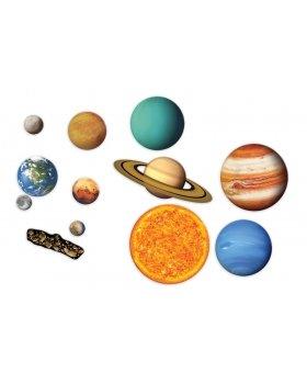 150828-magneticke-planety.jpg