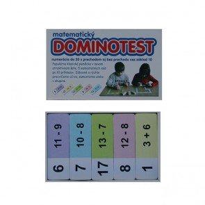 dominotest-numeracia-do-20.jpg