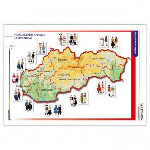 vlastiveda-kraje-slovenska-kartony.jpg