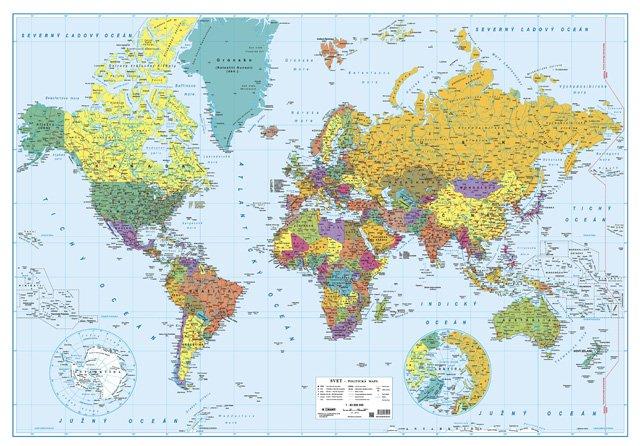 politicka-mapa-svet.jpg