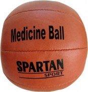 medicnbal-spartan-kozeny-1kg.jpg