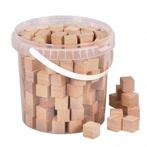 drevene-kocky.jpg