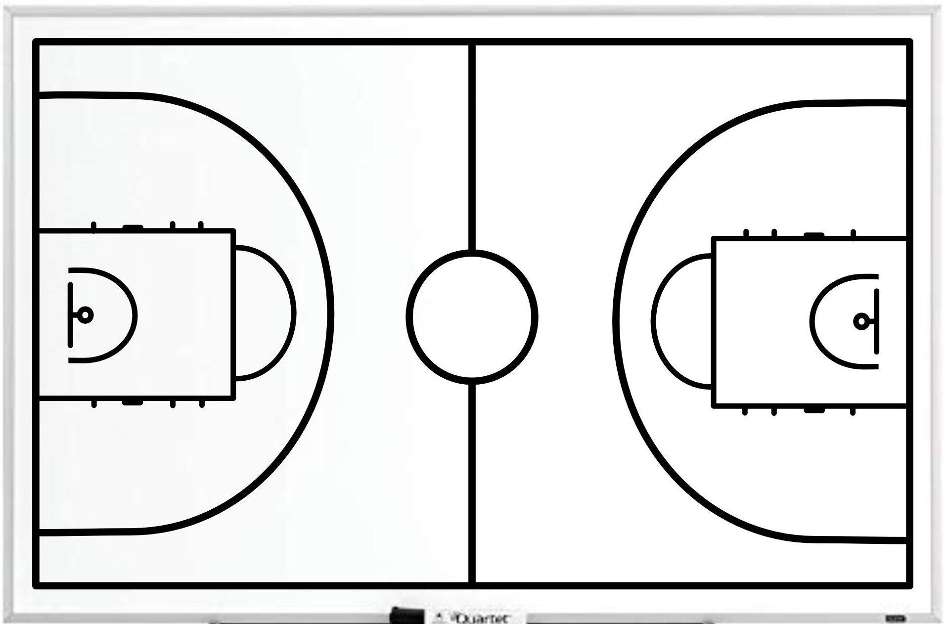 basketbalová tabuľa.jpg